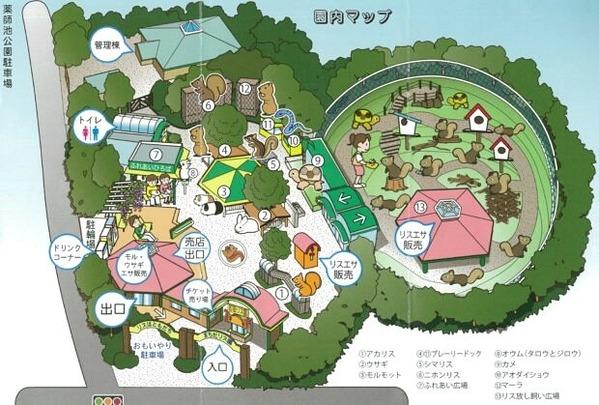 yakusiike-map-620