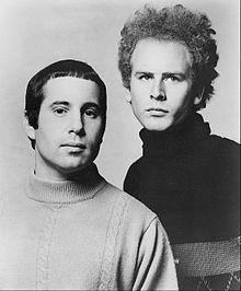 220px-Simon_and_Garfunkel_1968