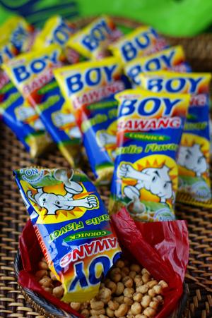 boy bawang 2