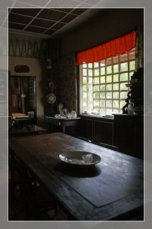 ancestral house1