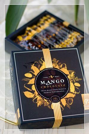cebu best mango 1