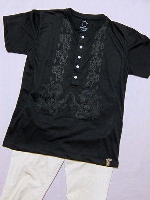 tshirt-4