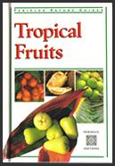 book phil fruit3
