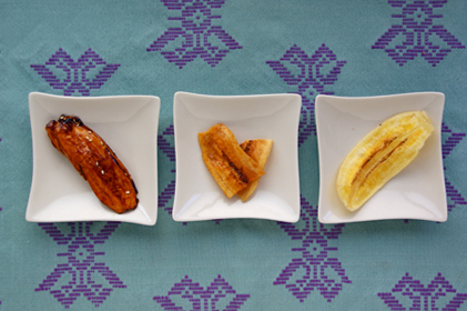 bananachip 6