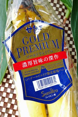 gold premium 01