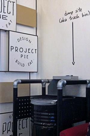 project pie 12