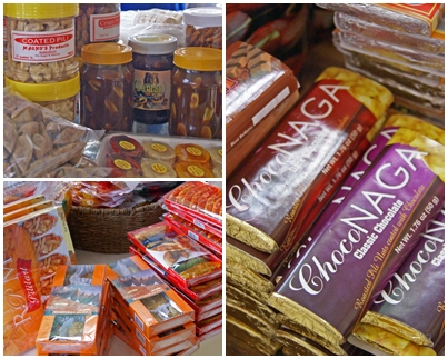bicol products 2