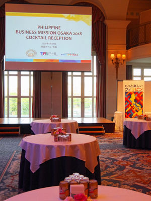business mission 09