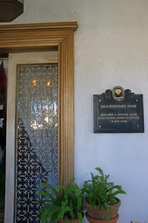 gala-rodriguez house 3