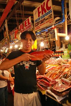 dampa market3