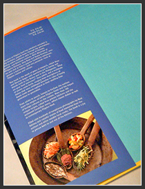 book memories of philippine kitchens 2