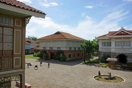 las casas filipinas de acuzar 3