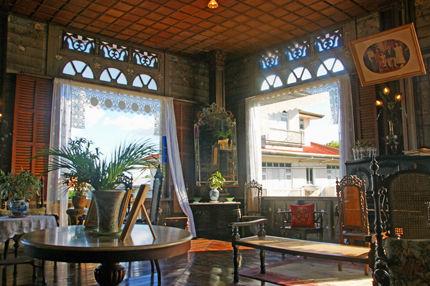 catalino rodriguez house 23