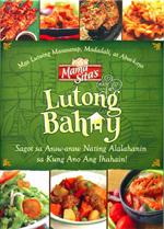 lutong_bahay2