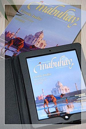 mabuhay magazine 1