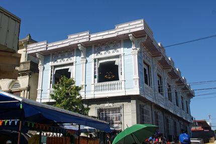 catalino rodriguez house 2