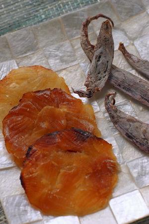 dried fish 3