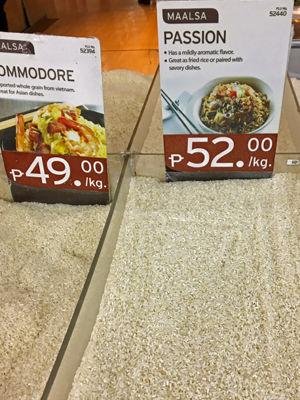 rice sac 4