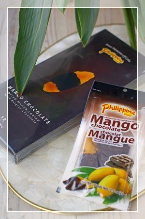 mango-choco 1
