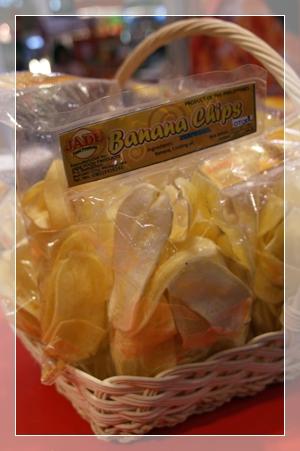 bananachip 5