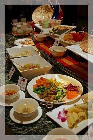phil food fair 1
