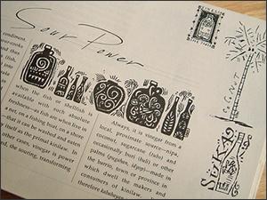 book kinilaw 3
