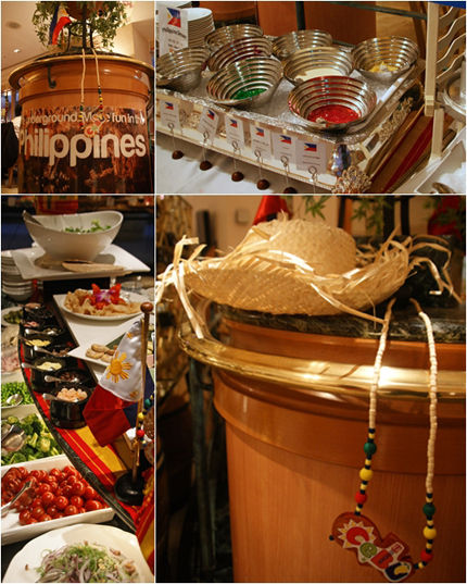phil food fair 2