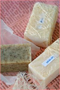 cebu soap