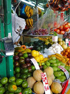 marikina market 1