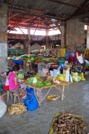 baclayon market 2