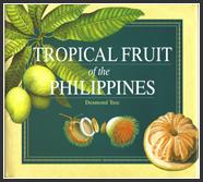 book phil fruit2