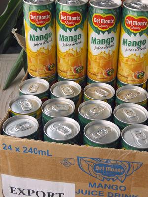 mangojuice 2