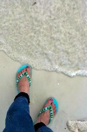 arona beach 7