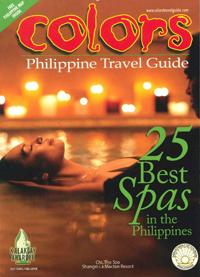 book spa25