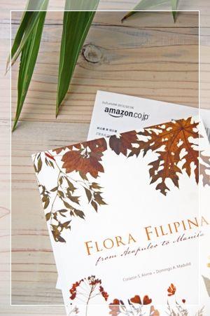 flora filipina 1