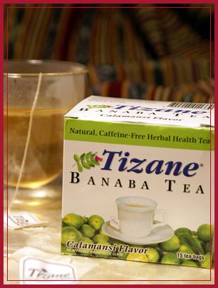 banaba tea-1