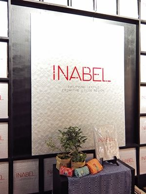 inabel 6