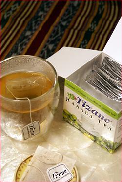 banaba tea-2
