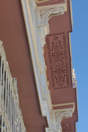 catalino rodriguez house 3
