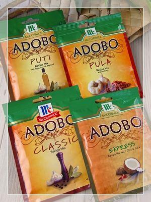 adobo 1