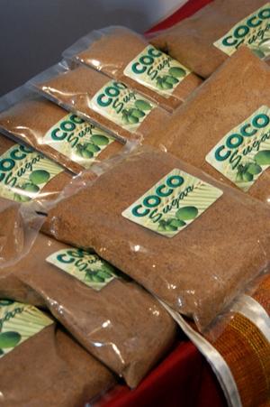 coco sugar 4