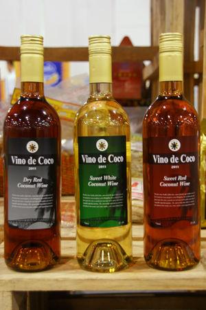 phil. wine 3