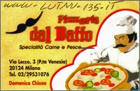 baffo8