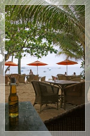 arona beach 1