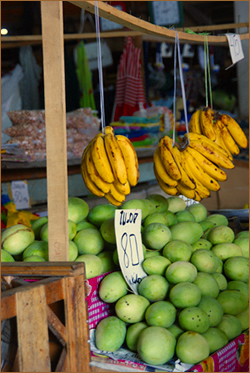 banana 02