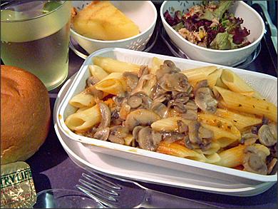 in flt food3