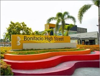 bonifacio3