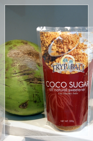 coco sugar 1