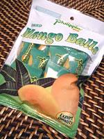 mango ball5