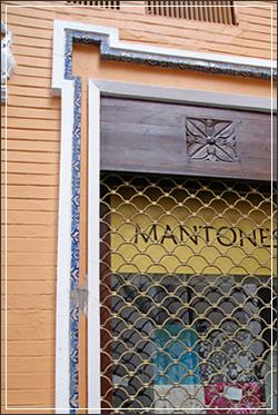 manton-1